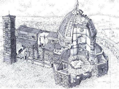 le cupole firenze le cupole sotto il cielo di firenze archivio di stato di