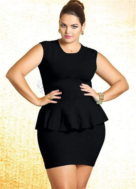 Rok Peplum Size 2 5y 211 best photography poses curvy images on