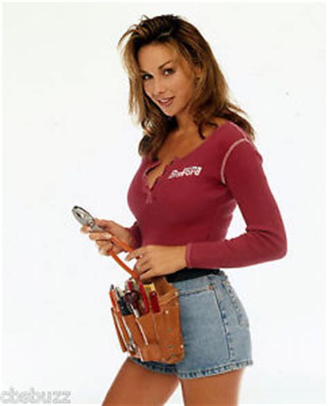 debbe dunning tool time from home improvement tv