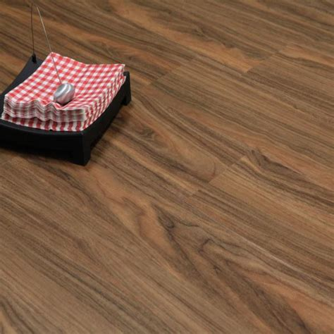 plastic pvc linoleum floor with low price buy pvc linoleum floor pvc linoleum floor pvc