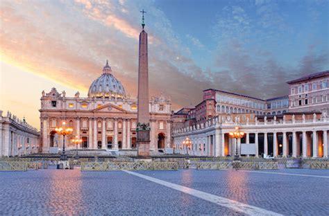 biglietti cupola san pietro tour vaticano e basilica di san pietro