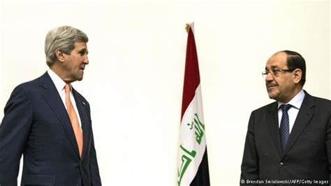 interessi in commento america interessi in iraq allinfo