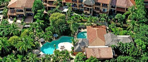 jardin del eden jardin del eden hotel costa rica d 233 couverte