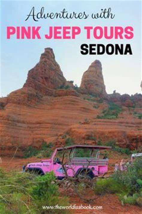Pink Jeep Tours Scottsdale Town Scottsdale Wooden Sidewalks And Rustic Traditions