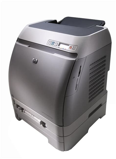 hp color laserjet 2605dn hp color laserjet 2605dn toner cartridges