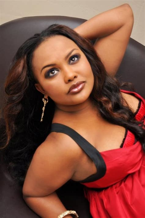 Ghanaian Actresses Are Hotter Than Nigerian Actresses