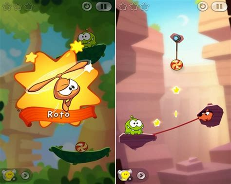 cut the rope apk cut the rope 2 mod apk free unlimited coins