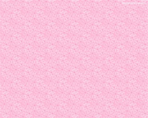 baby pink pattern wallpaper light pink backgrounds wallpaper cave