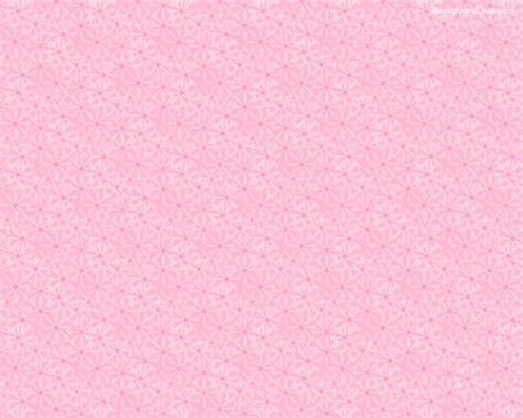 Light Pink Wallpaper. 1280x1024. Light Pink Background