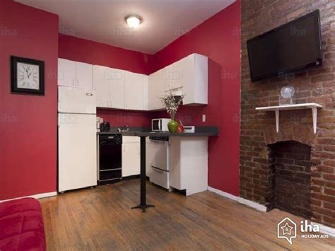 apartment flat in new york city advert 75681 nice 2 apartment flat for rent in new york city iha 75681
