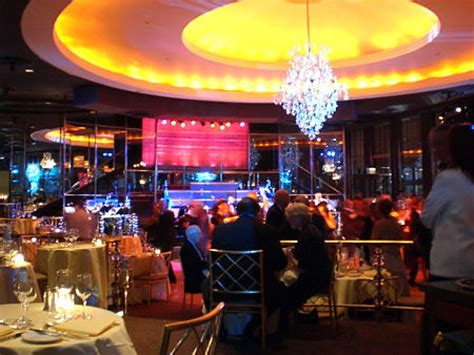 rainbow room rockefeller just one color in rainbow greed ny daily news