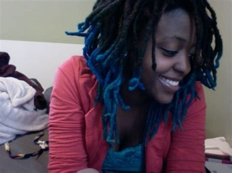 homemade dreadlock hair dye 121 best images about loc styles on pinterest dreads