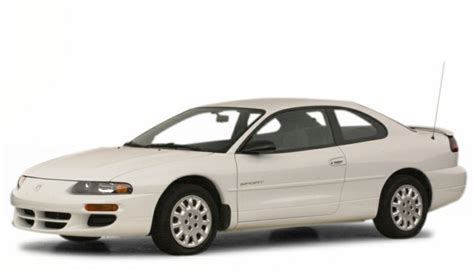 blue book value used cars 2000 dodge avenger electronic toll collection 2000 dodge avenger information