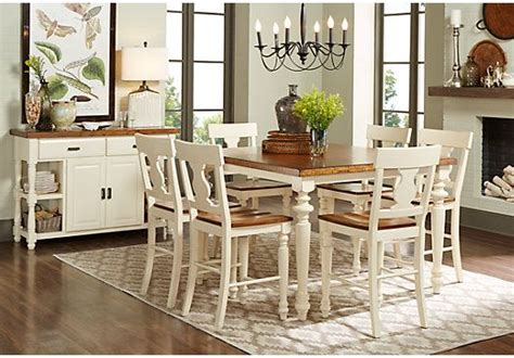 Affordable Dining Room Sets home office decorating ideas affordable dining room sets