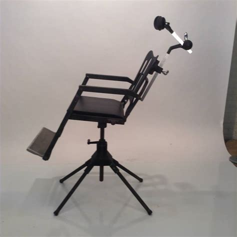 industrial dental chair for sale at 1stdibs