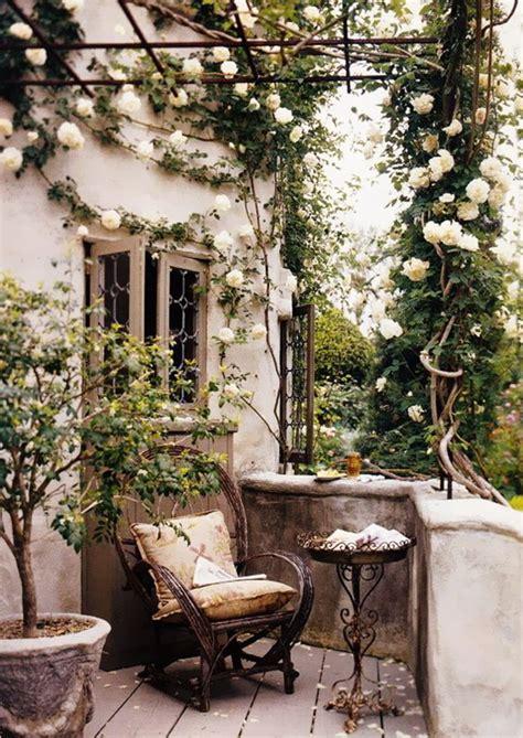 beautiful balcony 20 cozy balcony decorating ideas bored panda
