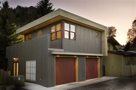 Small Home With Garage Tips To Design The Right Small Home Building Plans