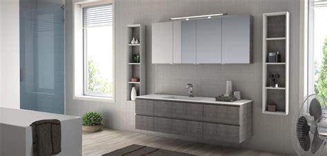 corian waschbecken kaufen corian waschtisch und waschbecken badezimmer direkt
