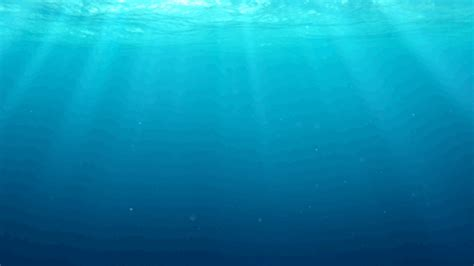 the open boat ending just keep swimming finding dory gif by disney pixar s