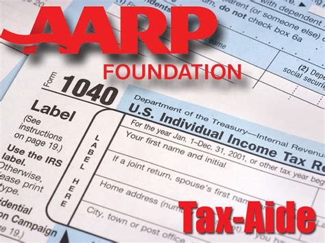 personal income tax is actually illegal former irs agent corners of my life free tax preparation