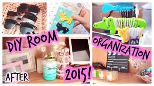 diy room organization storage ideas 2015