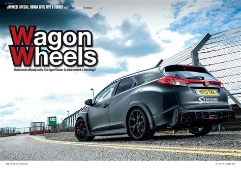 04 Fast Car | fast car magazine issue 382 out now fast car