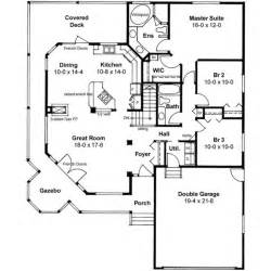Floor Plans With Wrap Around Porches 1500 Sq Ft Log Home With Wrap Around Porch Joy Studio