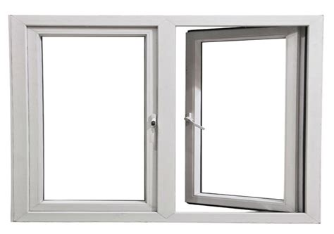 Fixed Patio Door Aluminum Casement Windows Oridow Aluminum Windows