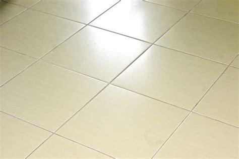 Wall And Floor Tiling Prices Ceramic Tiles Price In Philippines Ceramictiles