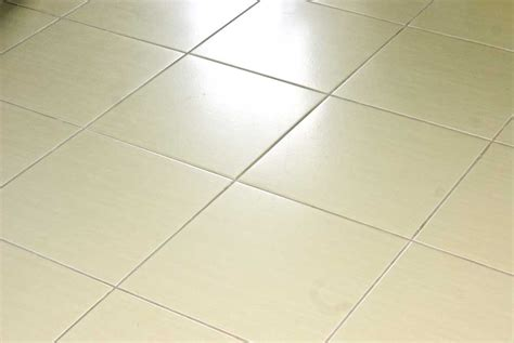 CERAMIC TILES PRICE IN PHILIPPINES   ceramictiles