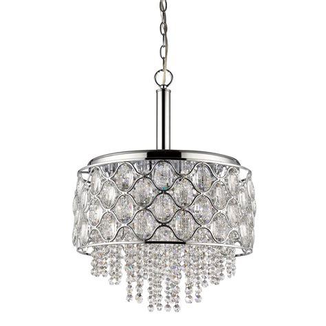 chandeliers for bedrooms acclaim lighting peyton indoor 6 light raw brass 11018 | polished nickel acclaim lighting chandeliers in11085pn 64 1000