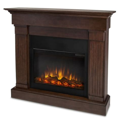 real looking electric fireplace real lowes electric fireplace