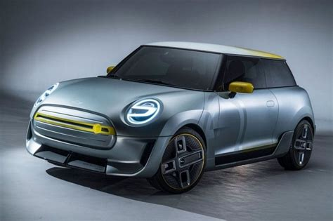 2019 Mini Release Date by 2019 Mini Electric Price Release Date