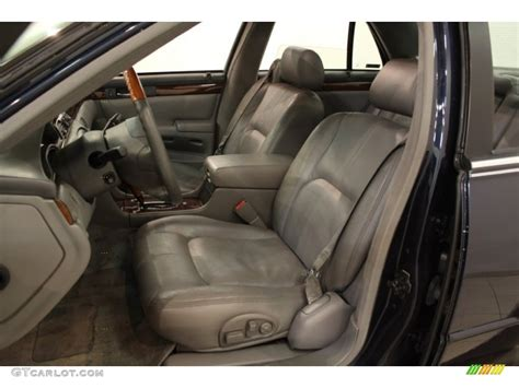 Cadillac Sts Interior by 2002 Cadillac Seville Sts Interior Photo 55656389