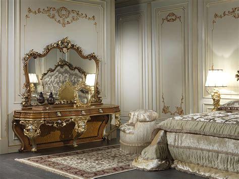 baroque bedroom furniture baroque classic mirror for bedroom 2013 vimercati