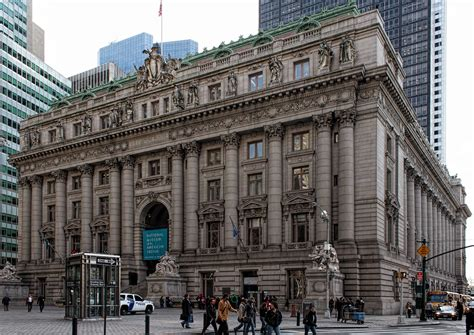 us customs house nyc us customs house nyc 28 images gsa s of and television federal buildings 187 the