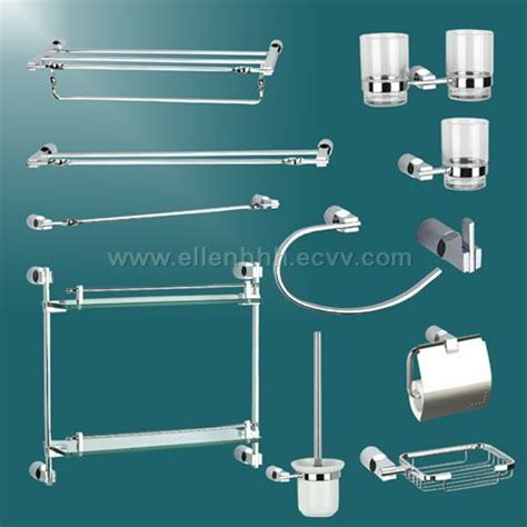 sanitary ware bathroom accessories sanitary ware toilet appliances bathroom accessories purchasing souring agent ecvv