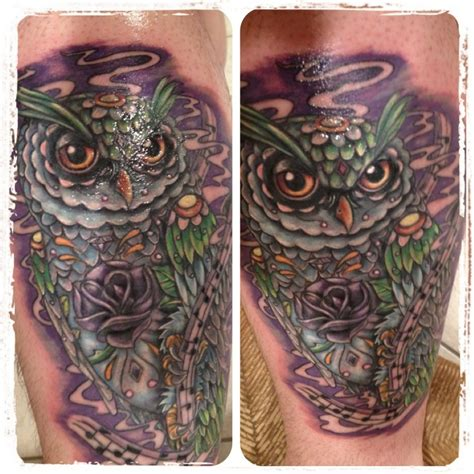 henna tattoo johnson city tn 201 best images about owls on beautiful