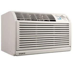 5000 btu room size sac5008m simplicity 5000 btu window air conditioner en