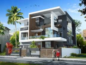 Home Design 3d Gallery gallery architectural 3d bungalow rendering modern 3d