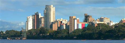 Luxury Dining Rooms by Rosario Travel Rosario Vacations Go To Rosario Argentina