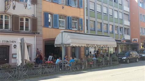 cameriere in germania gelateria nel sud germania offre lavoro thegastrojob