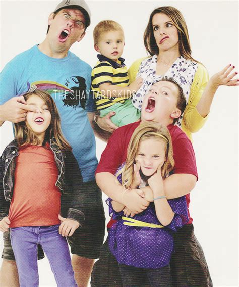 shaycarl the official home of shaycarl and the shaytards shaytards wikitubia fandom powered by wikia