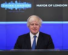boris johnson wikis the full wiki