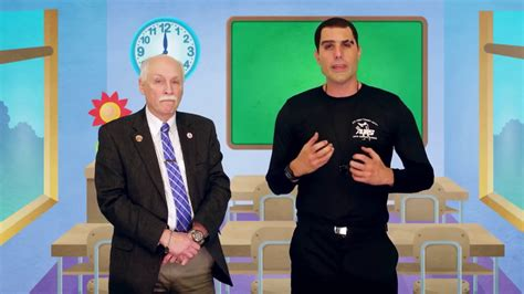 sacha baron cohen who is america guns sacha baron cohen who is america childrens gun advert