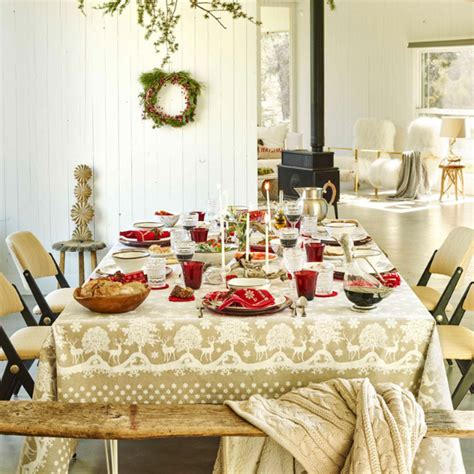 collection  christmas decorations  zara home