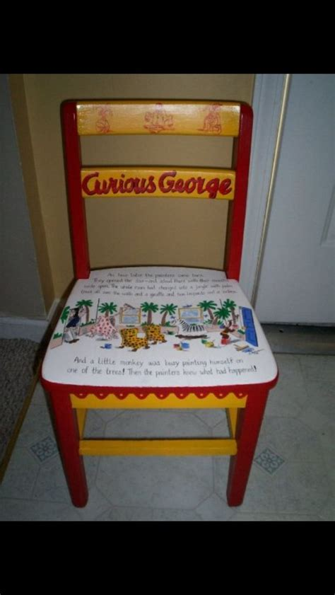 curious george bedroom set 25 best ideas about curious george bedroom on pinterest