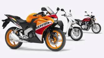 Honda 125cc Price Cb125f Specifications 125cc Motorbikes Honda Uk