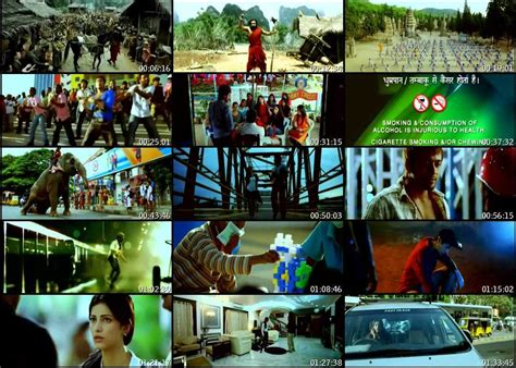 film chennai china all in one download chennai v s china 2014 vshivam