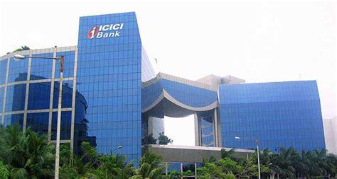 ici bank career decision career guidance jobbuzz